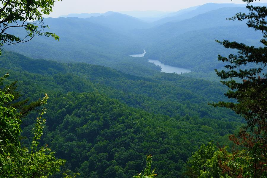 Things to Do in Cumberland Gap National Historical Park