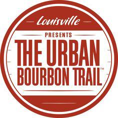 urban Bourbon Trail Logo