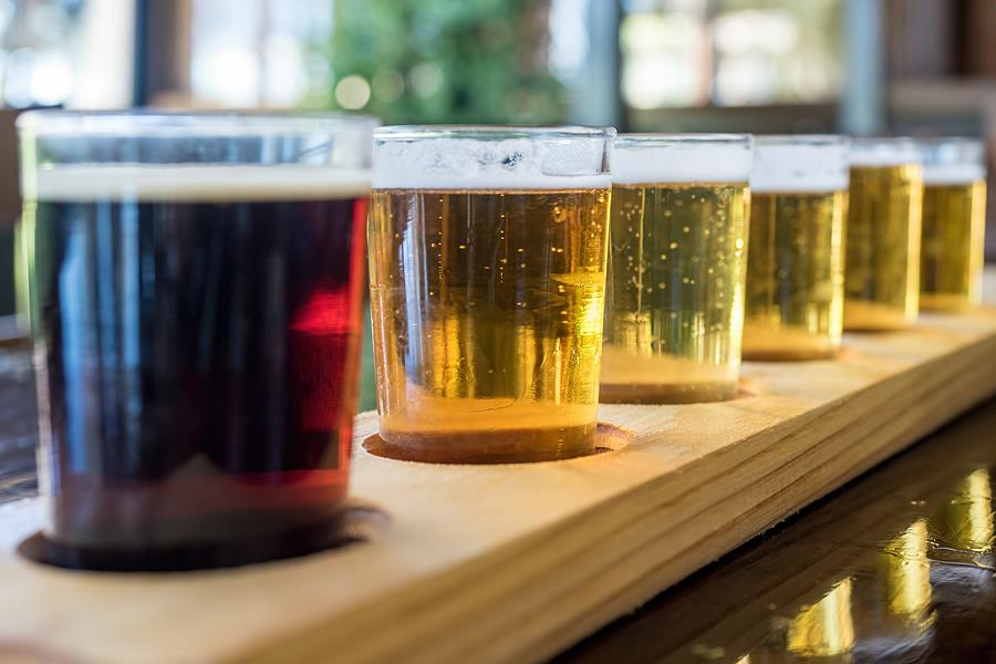 Top Microbreweries to Visit in Kentucky